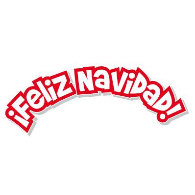feliz_navidad_002
