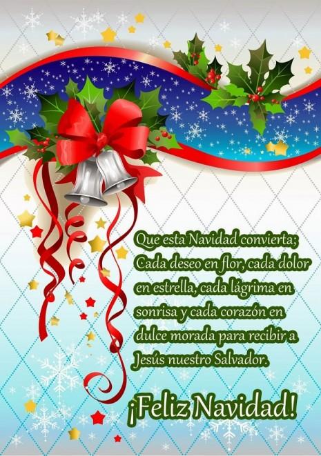 frases-y-mensajes-de-feliz-navidad-2013-imagenes-de-navidad-ano-107