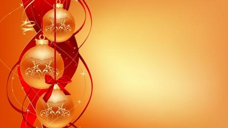 imagenes.horabuena.com - Imagenes y Wallpapes - Feliz Navidad - (94)