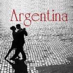 45 Imágenes del Tango argentino y del mundo en el Día Mundial del Tango: 11 de diciembre