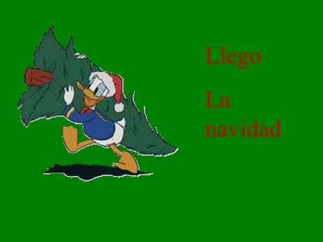 llego-la-navidad-1-728