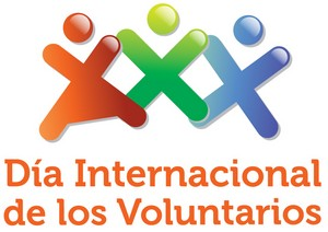 logo-voluntarios