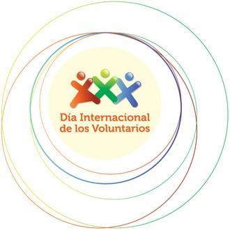 logo_es_2013