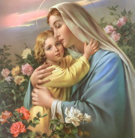 maria-y-jesus-9