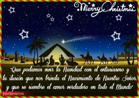 mensajes-de-feliz-navidad-navidad-celebración-25-de-diciembre