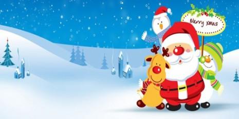 muy-feliz-navidad-5198_5198