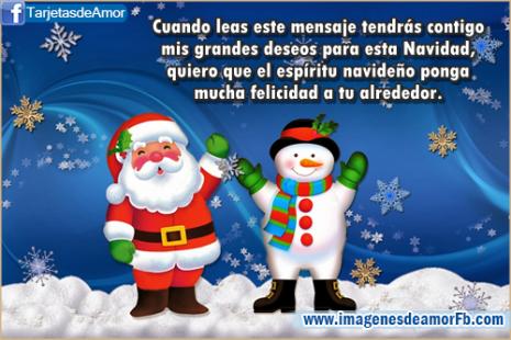 navidad.png1