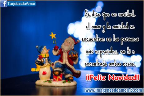 navidad.png2