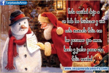 navidad.png4