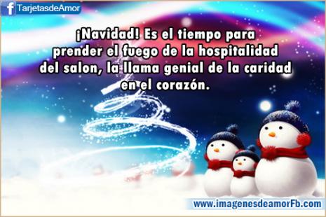 navidad.png5