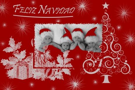 navidadbebe.png4