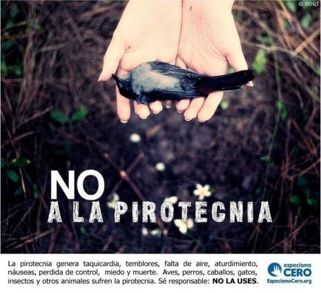 no-a-la-pirotecnia1
