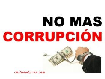 Con la corrupci n pagan todos im genes d a internacional for Que es politica internacional