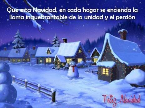 postal navidad.jpg3