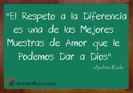 respeto.jpg6