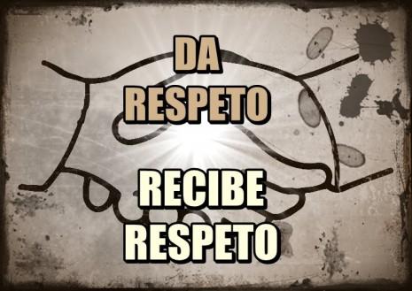 respeto.jpg8