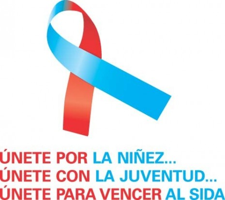 sida-(2)