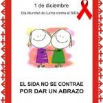 80 Imágenes sobre SIDA: Día Mundial de la Lucha contra el VIH/ Sida 1º de diciembre