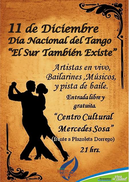 tango-tucumán