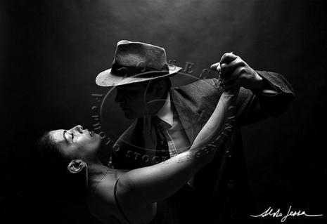 tango11.3