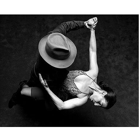 tango14