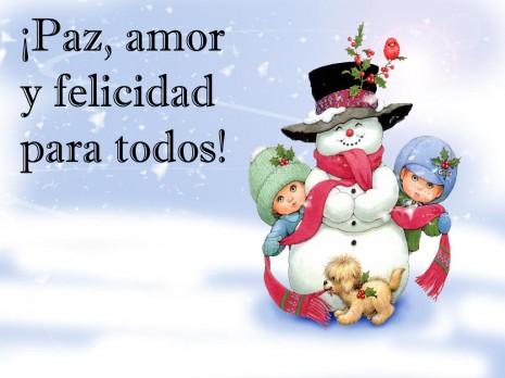tarjetas-de-feliz-navidad-05