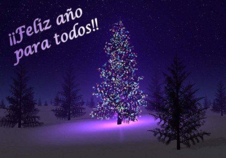 tarjetas-postales-navidad