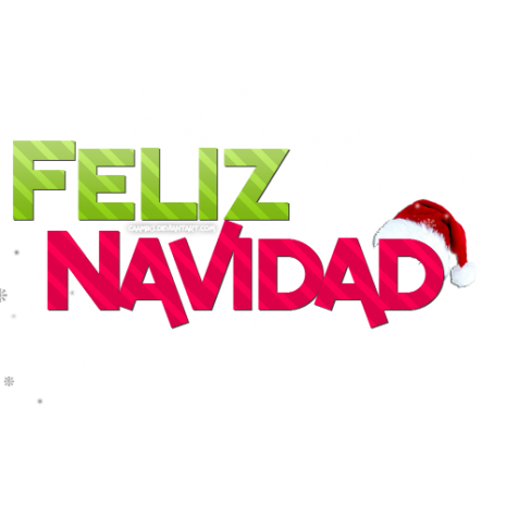 texto_png_feliz_navidad__by_caamiks-d5no0fe