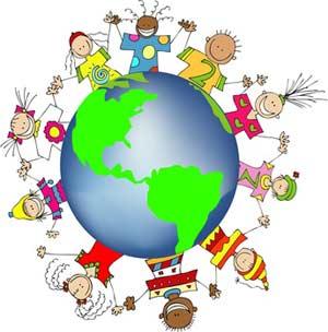 view_gobierno-invita-a-celebrar-el-dia-internacional-de-los-derechos-humanos_5851