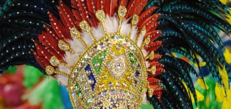 11-carnavales21