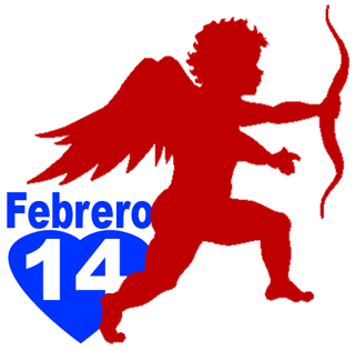 14 de febrero.png2
