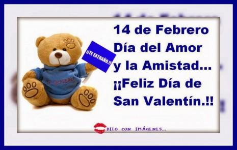 14 de febrero.png4