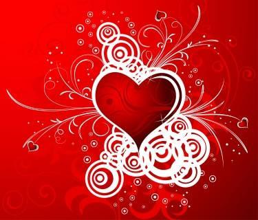 14-febrero-juegos-olimpicos-del-amor-universal