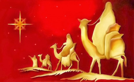 1dia-de-reyes-magos-wallpaper-christmas-card