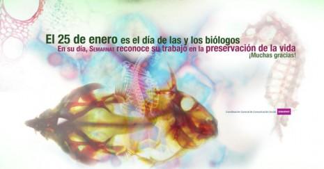 25-enero-dia-del-biologo