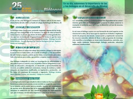 63Dia_Biologos-o