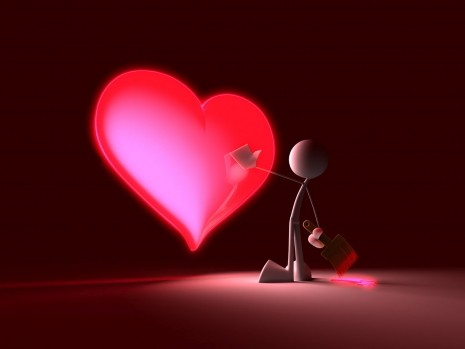 Ab95c_pintando-un-corazon-de-amor-14-de-febrero-dia-de-san-valentin-