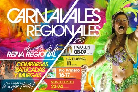 Afiche-Carnavales-Regionales-11
