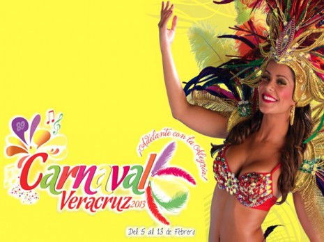 Carnaval-de-Veracruz-2013-cartel-bailarina