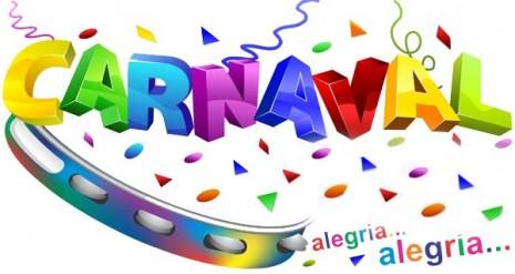 Carnaval-facebook