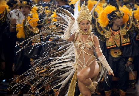 Carnaval-no-Rio-de-Janeiro-4