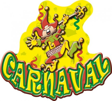Carnaval_013