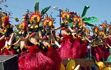 Carnaval_Fachada