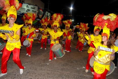 Carnavales-02