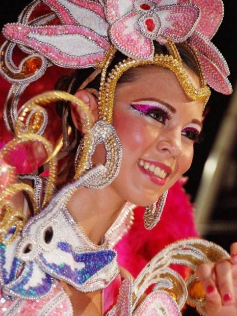 Carnavales_001
