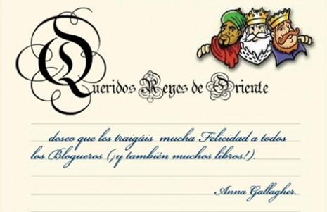 Carta Reyes 2011[6]