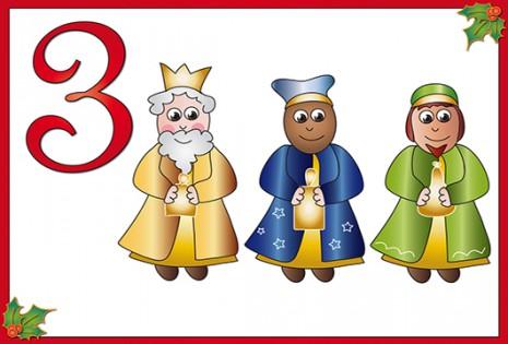 Celebrar-el-Día-de-los-Reyes-Magos-con-tus-hijos-MainPhoto