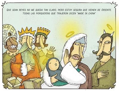 Chistes-de-Reyes-Magos3