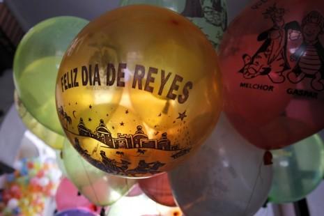 Día-de-Reyes11