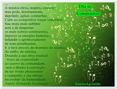DIA DO COMPOSITOR_001